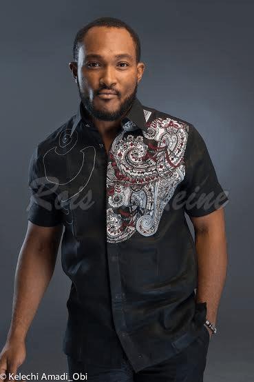 13 Cool Native Wear Styles For Men Nigerian Men 39 S Site Nigerian Men Meet Here Native