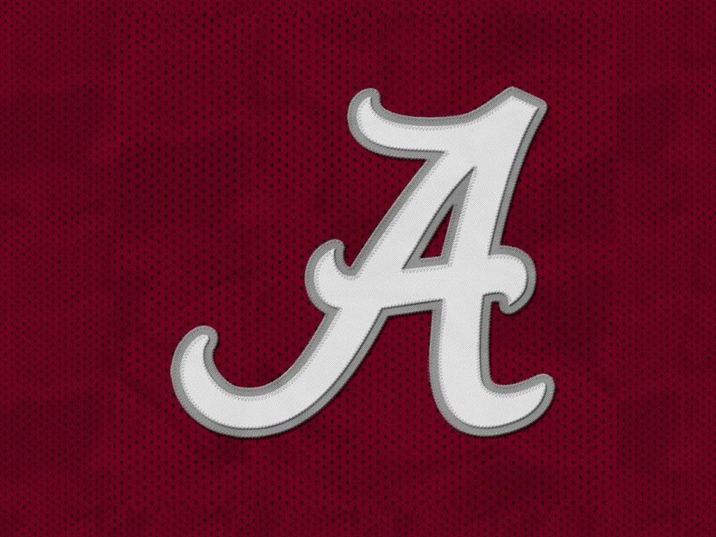 Alabamacrimsontidefootballwallpaperdesktop L A3f6e95bc01bafb9 Jpg 1024 768 Alabama Crimson Tide Football Wallpaper Alabama Crimson Tide Football Wallpaper