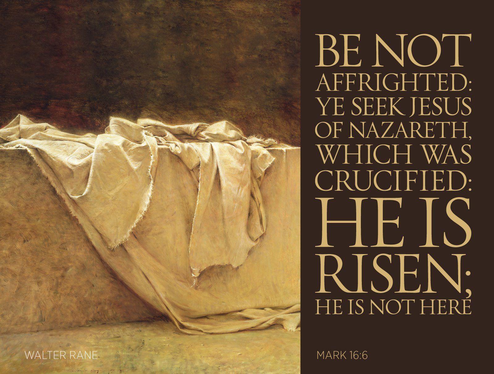 Easter+Card+7.jpg (1599×1210)