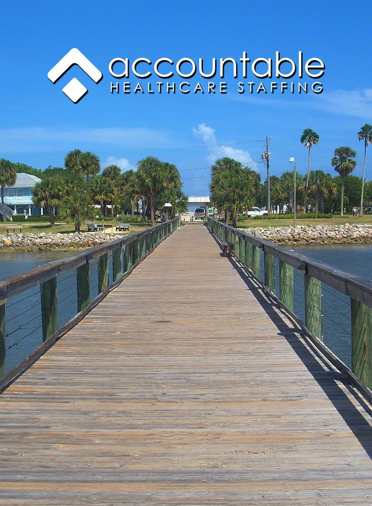 Openings in cocoa fl ahs is dedicated to finding