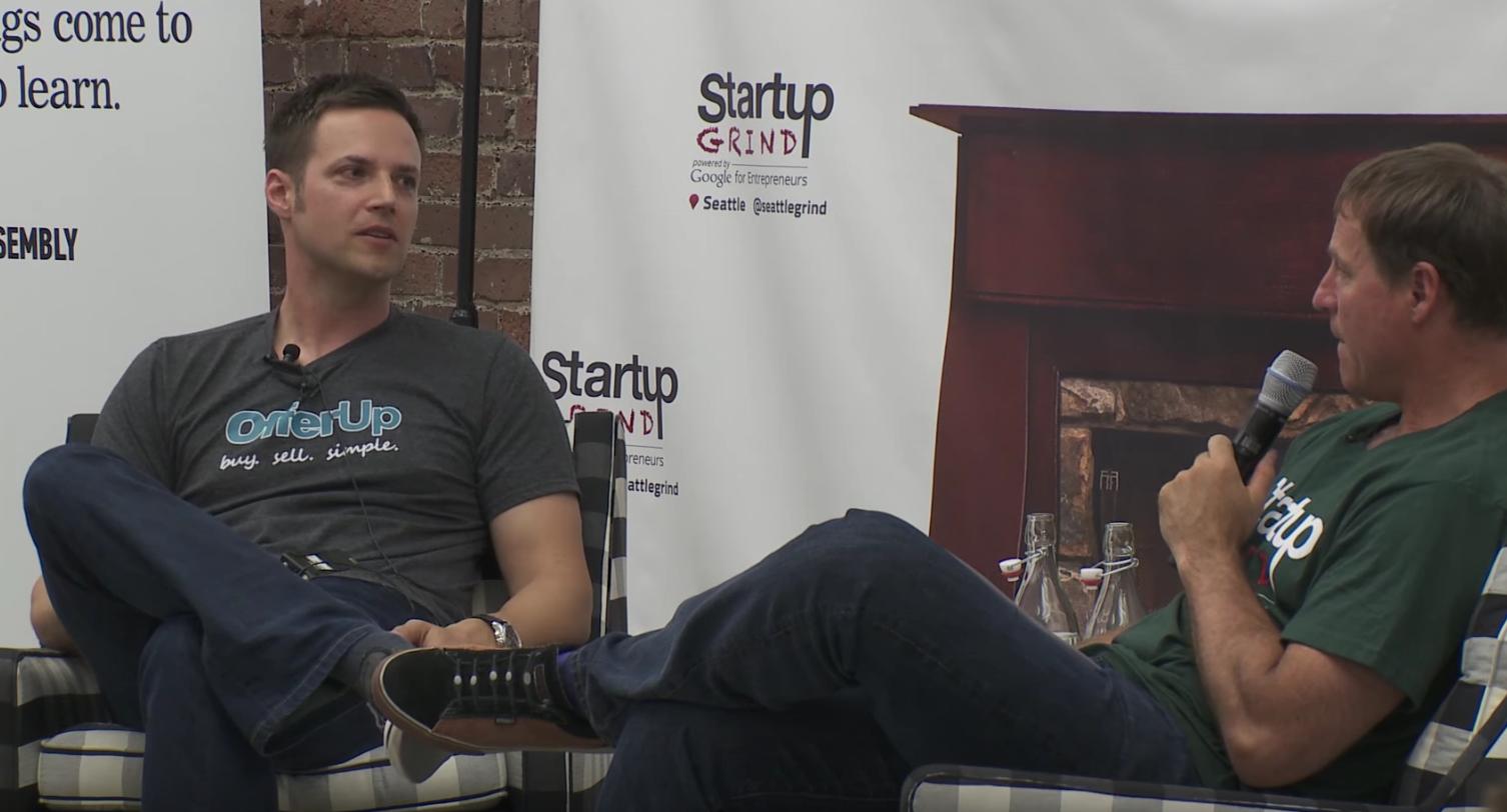 Seattle S Next 1b Startup Inside This Secretive Company S Bid To