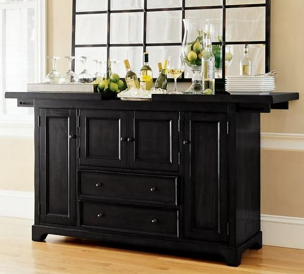 1000 images about home bar furniture on pinterest bar furniture home bar furniture and small home bars at home bar furniture