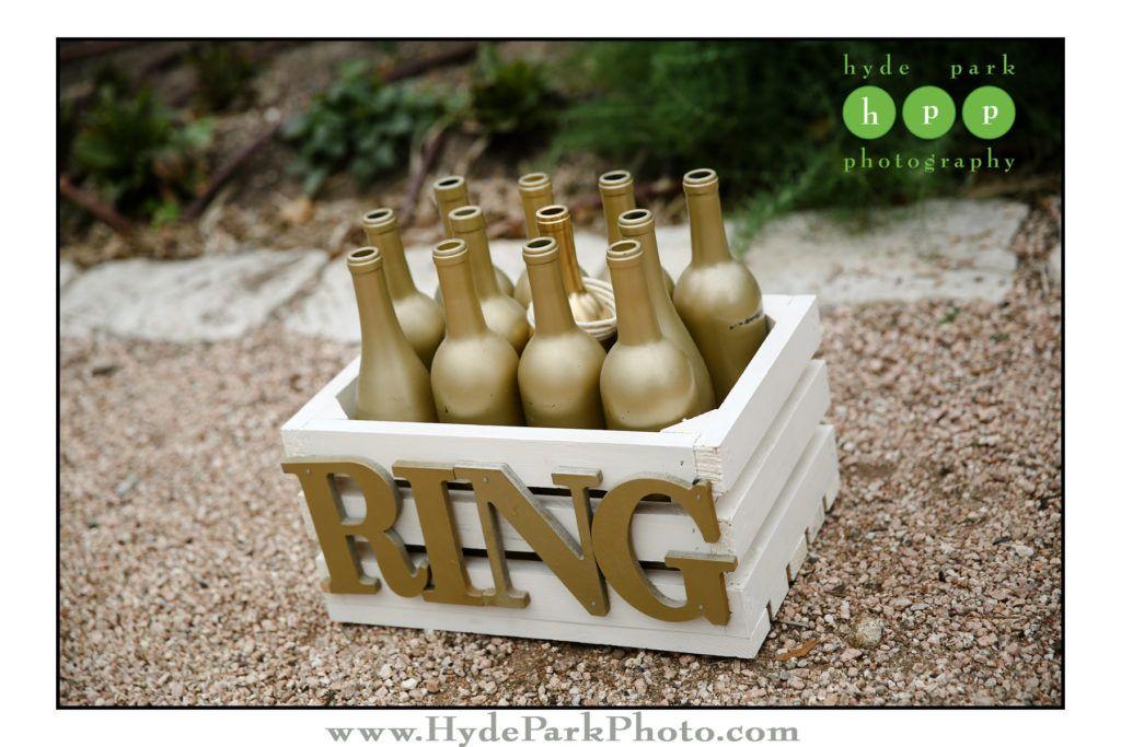 Wedding Idea Entertain Your Wedding Guests With Fun Wedding Themed