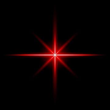 Imagenes De Destellos De Luz Sin Fondo Busqueda De Google Arte Del Universo Descargas De Fondos De Pantalla Arte Rojo