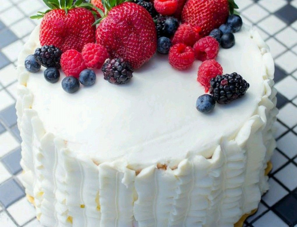 Pin by martha matherne on desserts whole foods cake