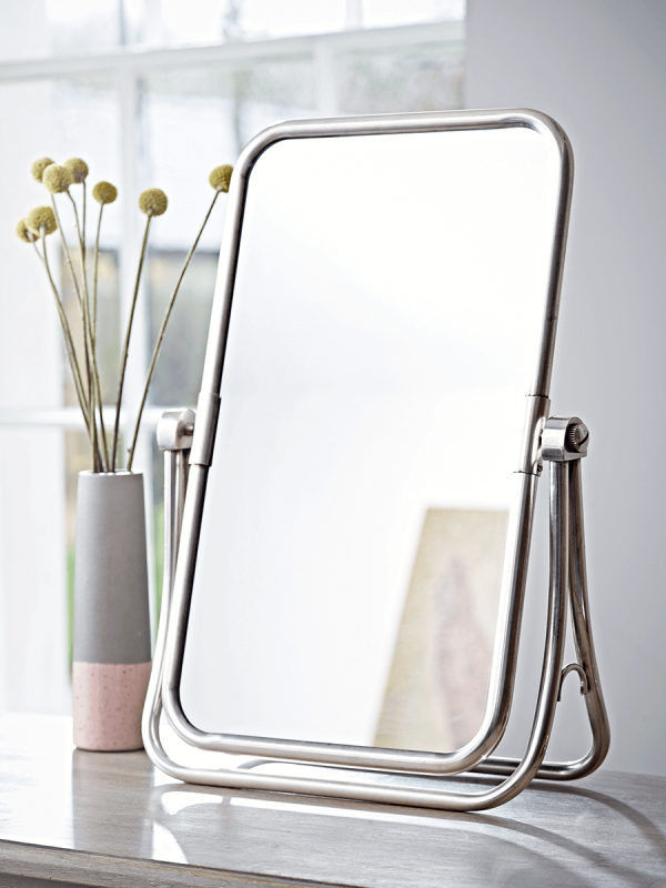 French Table Mirror Table Mirrors Mirrors Gypsy Interior
