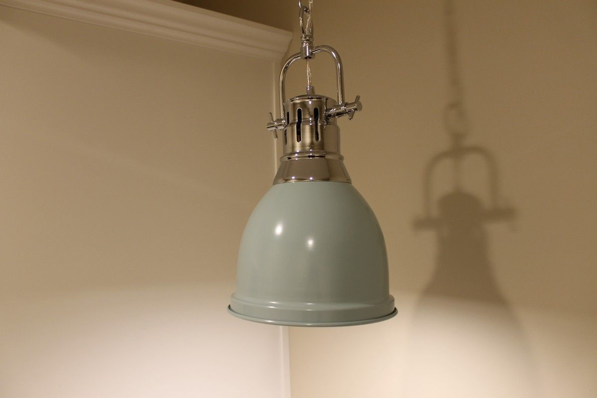 Photo of Home Decor Vintage Kitchen Light Fixture Industrial Bathroom Farmhouse Rustic Li…