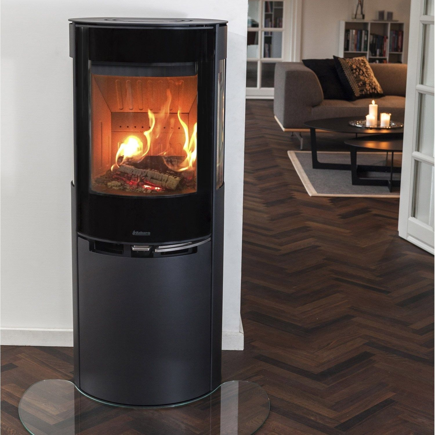 Cheminee Electrique Brico Depot Cheminee Electrique Brico Depot Brico Depot Bricolage Construction Jardin Cuisine Le Brico Wood Burning Stove Home Wood Stove