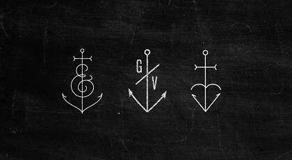marine Ink