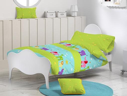 Habitaciones Infantiles Leroy Merlin.Fundas Nordicas Infantiles Leroy Merlin Edredones Bed Furniture