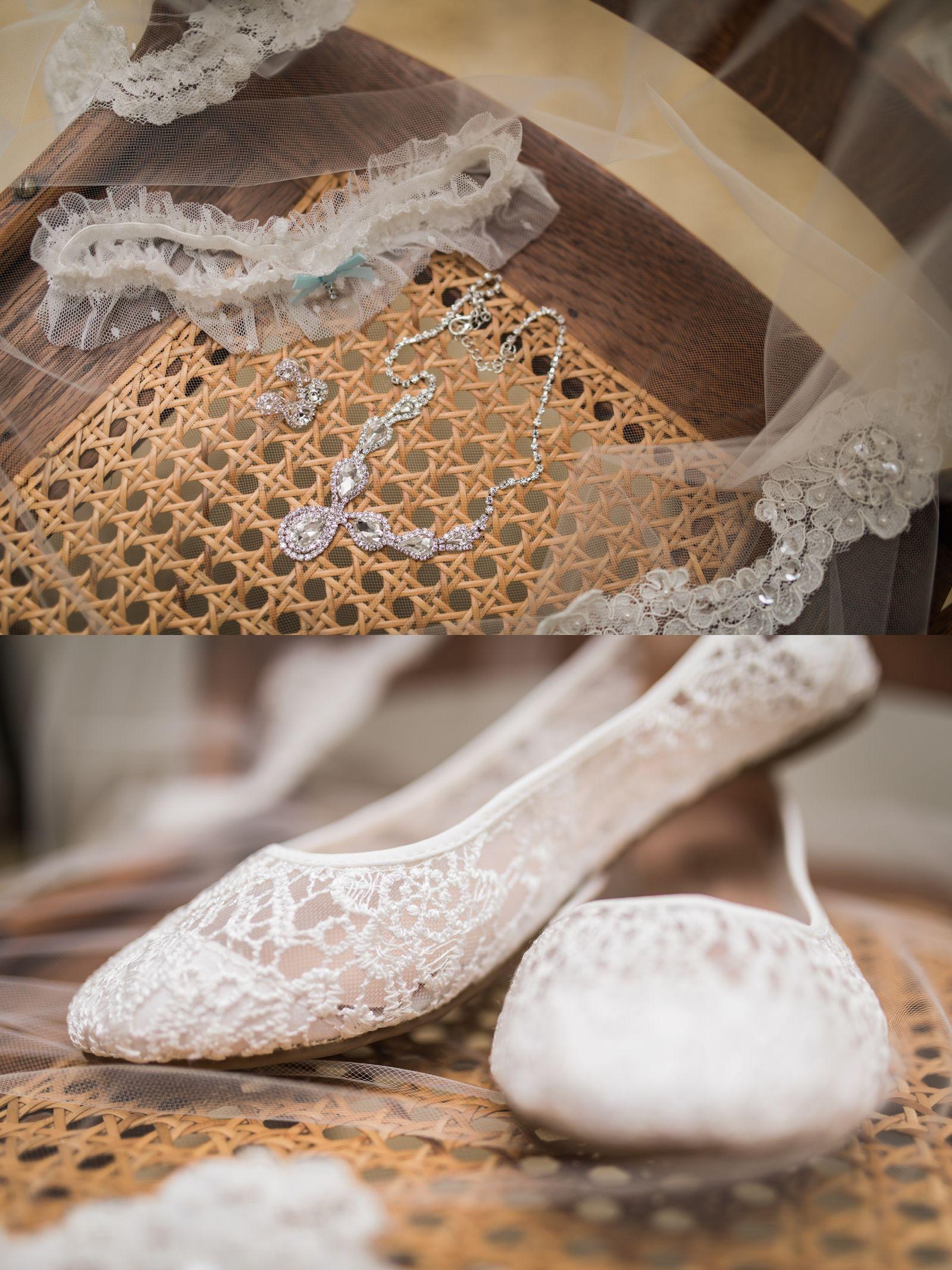 Hudson Farms | Urbana, IL | Spring Wedding | Rustic Wedding | Rustic ...