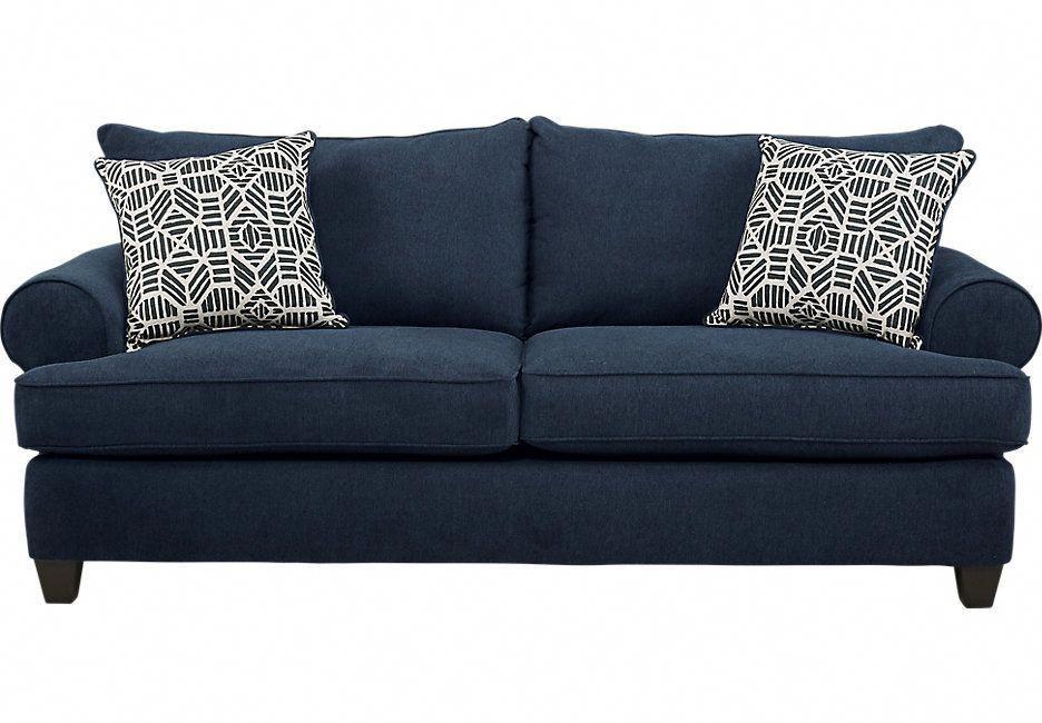 23 Greatest Sleeper Sofa Under 400 Sleeper Sofa Bar Shield
