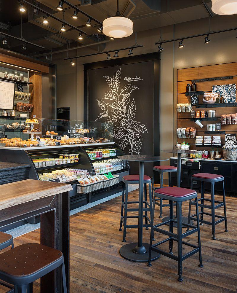 Starbucks Coffee Design: Starbucks Design - Pesquisa Google
