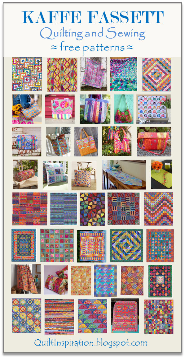We Have A Huge Stash Of Free Patterns In Our Free Quilt Inspiration Archive And We Are Excited To Share Them With Patchwork Quilt Patterns Quilts Free Quilting