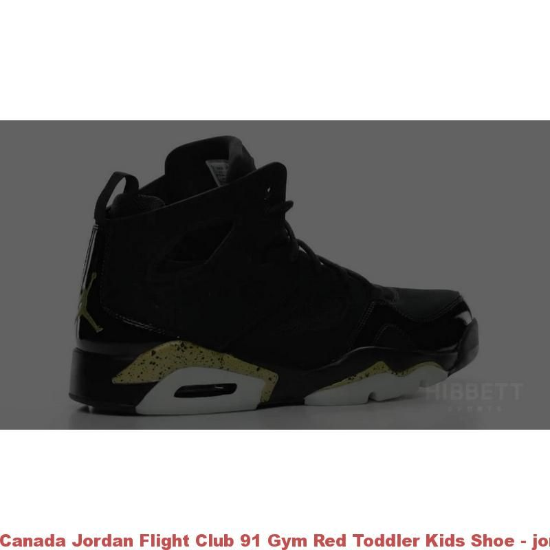 baby jordan shoes canada-#baby #jordan #shoes #canada Please Click Link To Find More Reference,,, ENJOY!!