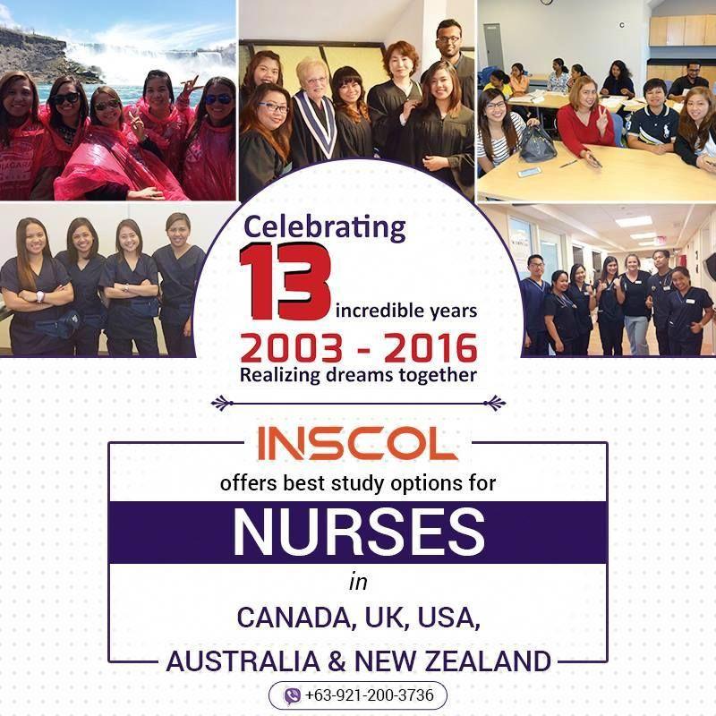 community college nursing programs nursingadministrator