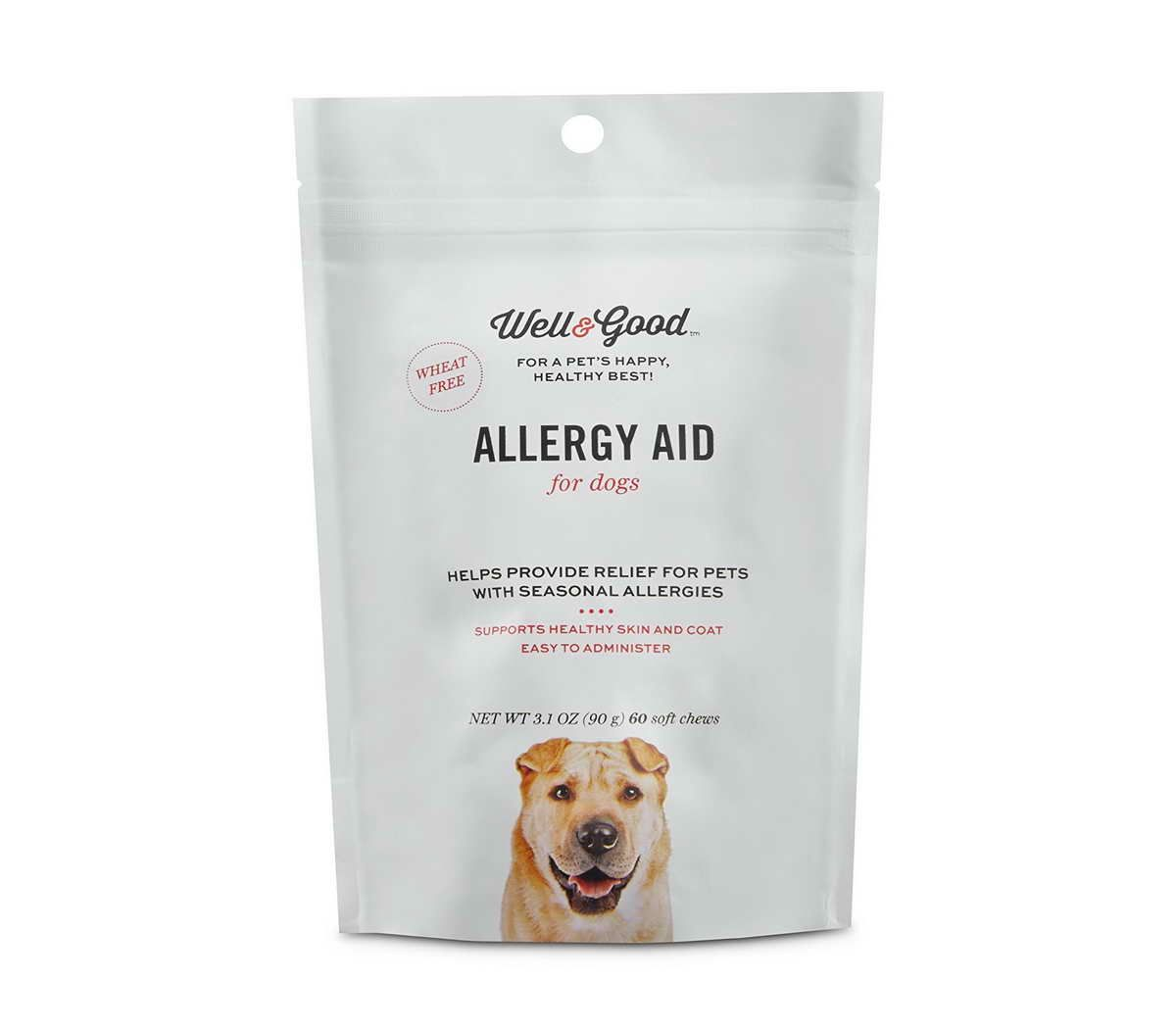 Best Dog Food For Dogs With Bad Allergies Best Dog Food For Dogs With Allergies Dogs