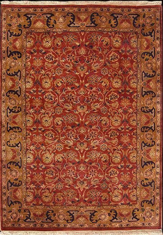 NOMAD ART Carpet & Kilim  Istanbul, Turkey