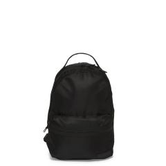 3e8f4a35a0d943 Converse MINI Backpack Black Black