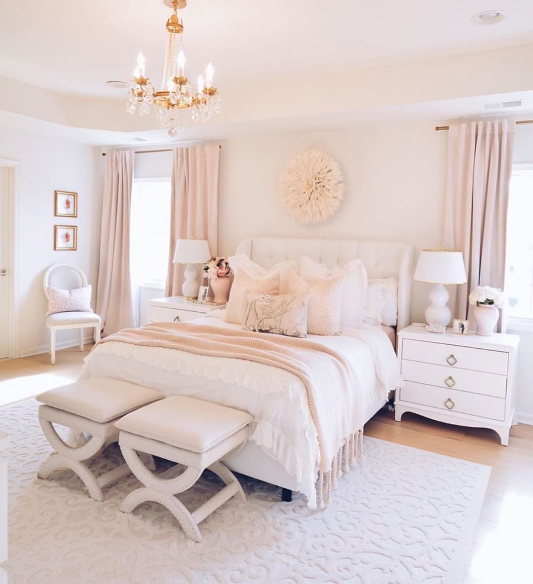 19++ His and hers room decor ideas in 2021