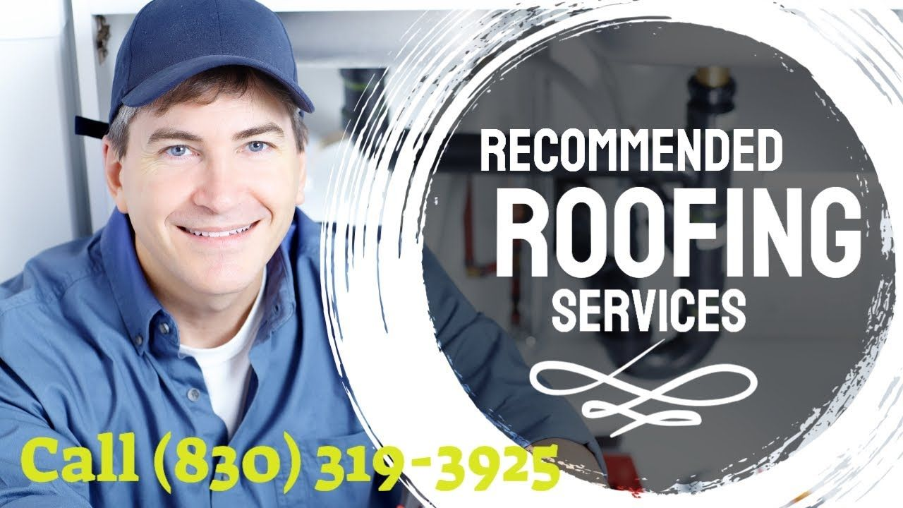 Roofer You Can Trust in Eagle Pass, TX Rating ★★★★★ in