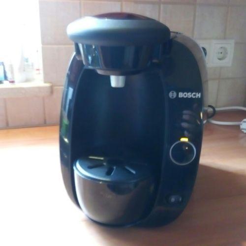 Tassimo Kaffeemaschine Boschsparen25 , sparen25de , sparen25