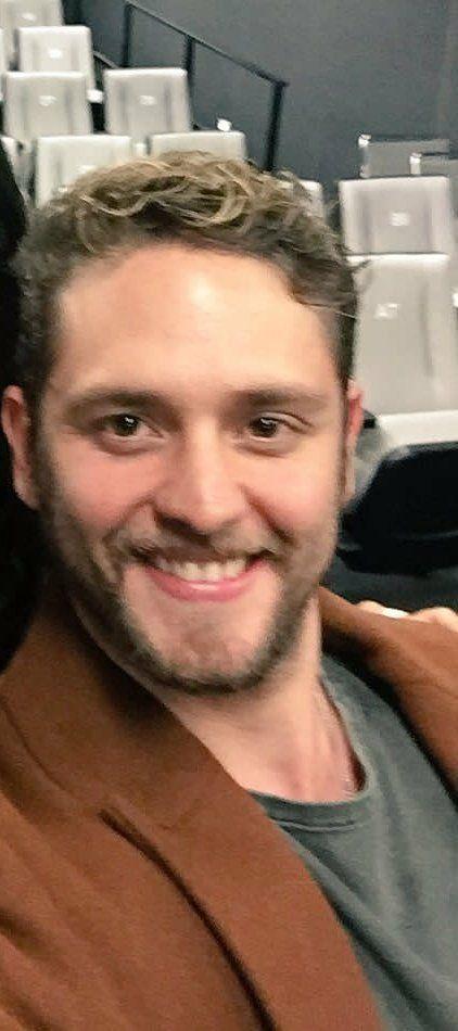 trouxaucker : A felicidade estampada em um sorriso, que orgulho do meu menino ���� https://t.co/NzdAHCKoti   Twicsy - Twitter Picture Discovery