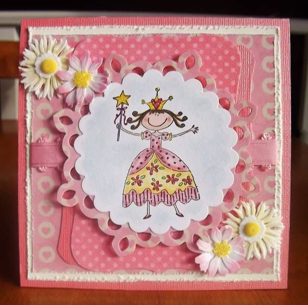 pin on card inspiration