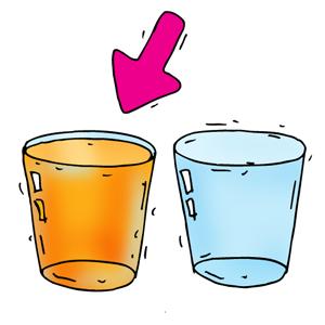 Art 4 Apps Clip Art Shot Cups Free Art