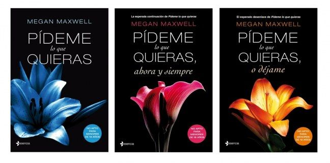 Pin By Pamela Melendez On Libros Books Forever Book Music Book