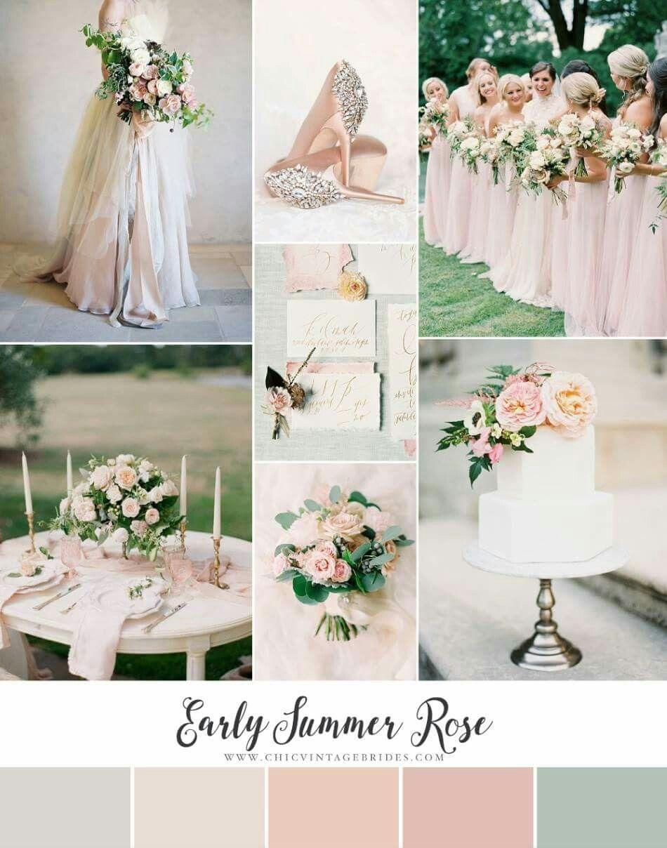 Pin by Stylish Bridal Flowers on Pink Wedding Ideas | Pinterest ...