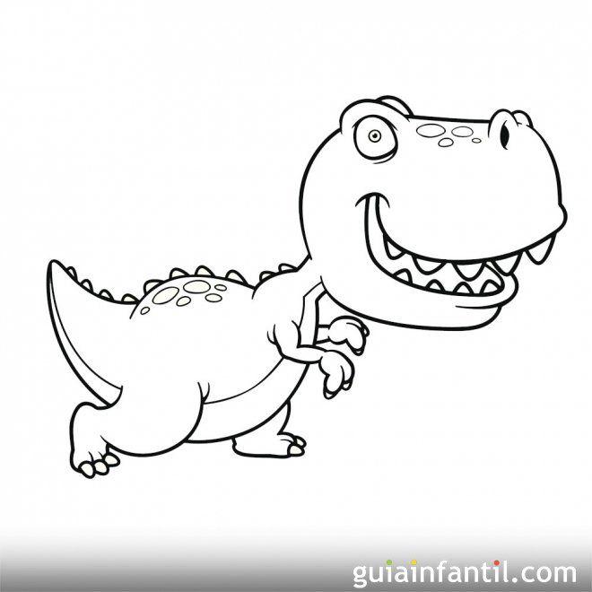 Resultado de imagen de pinterest dibujos dinosaurios | dibujos para ...