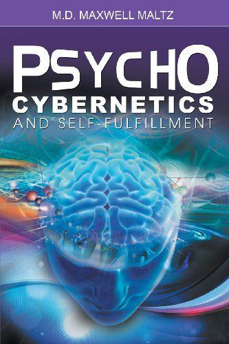 Psycho-Cybernetics and Self-Fulfillment by Maxwell Maltz http://www.amazon.com/dp/1607966212/ref=cm_sw_r_pi_dp_DQe-tb1YPJ65W