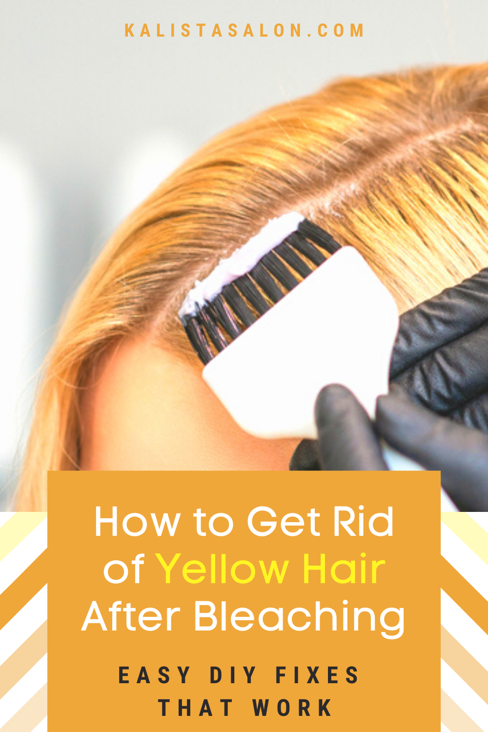 c6595e30da0648bedf38713bfdbd89aa - How To Get Rid Of Yellow Hair After Bleaching