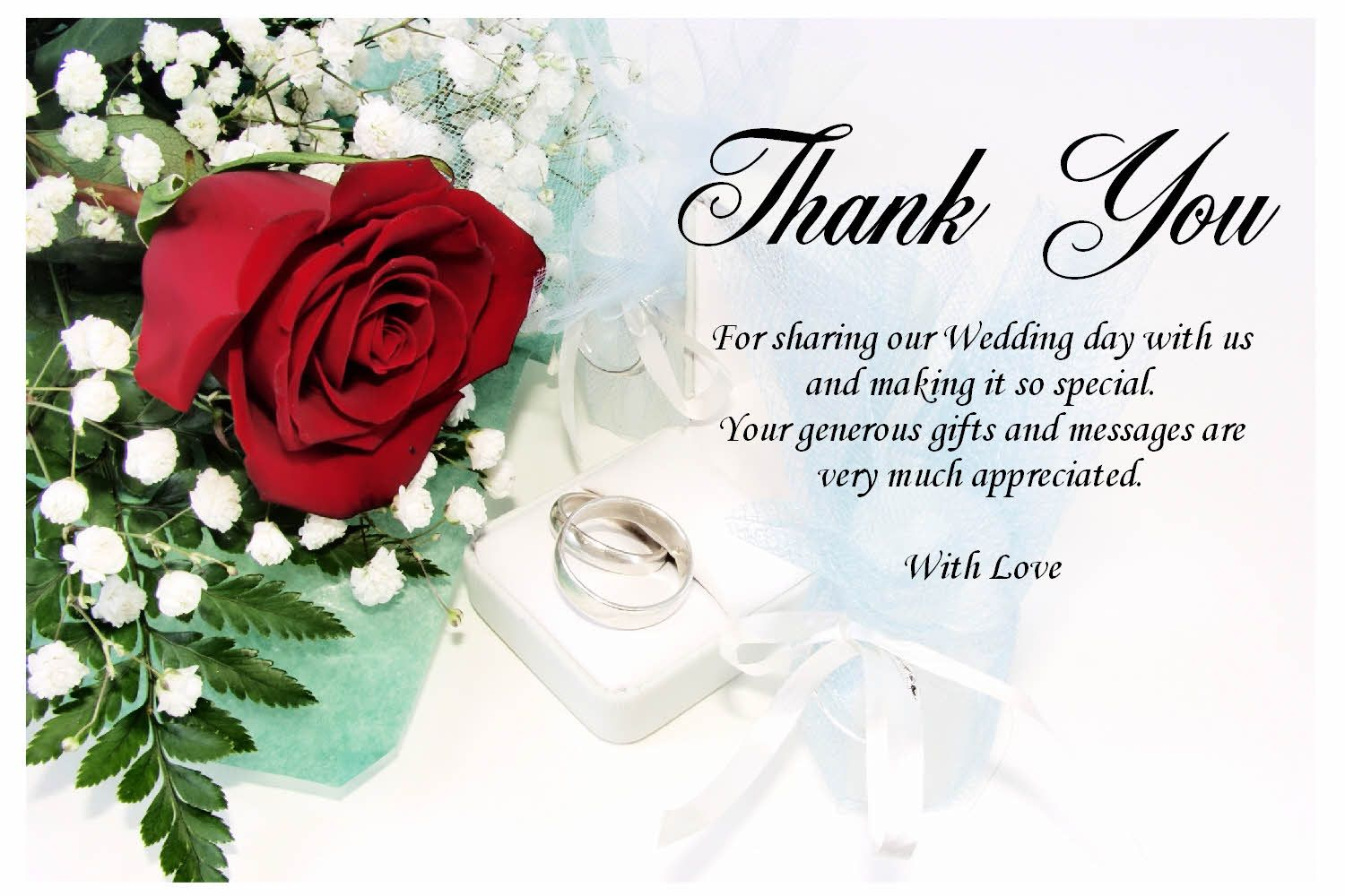 Related image | Thank You cards | Pinterest