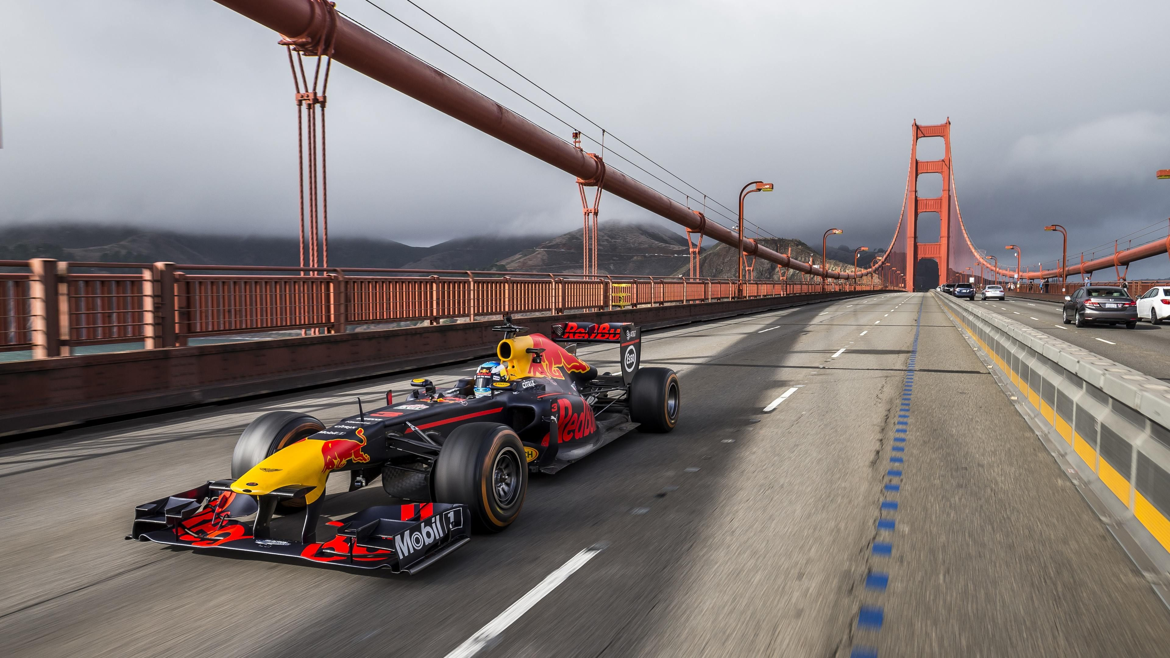 Red Bull Rb12 F1 4k Red Bull Wallpapers Hd Wallpapers F1