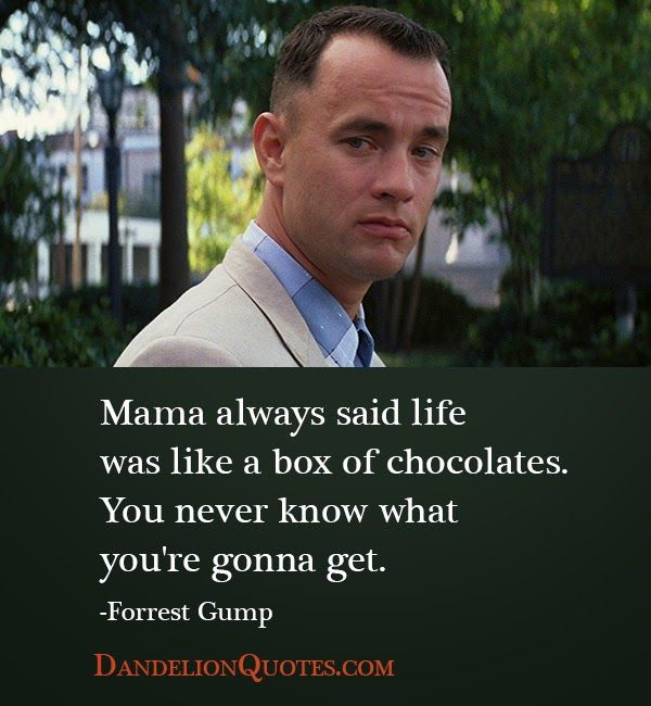 Pin By Debra Warren On Quotes Movie Quotes Funny Famous Movie Quotes Favorite Movie Quotes