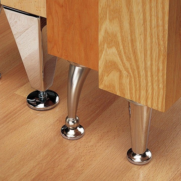 contemporary metal furniture legs. Contemporary Metal Furniture Legs \u0026 Feet - We Bought Two New Pieces Of But G