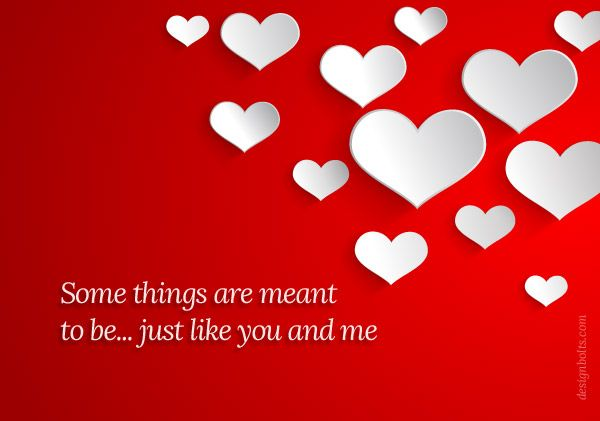 Sweet & Famous Love Quotes For Valentine's Day | (+) Spiritual