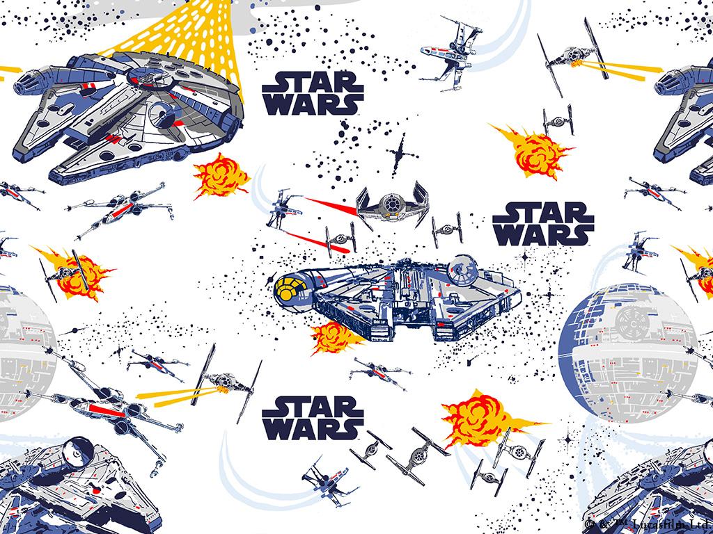 Star Wars Iphone Wallpaper Star Wars Background Star