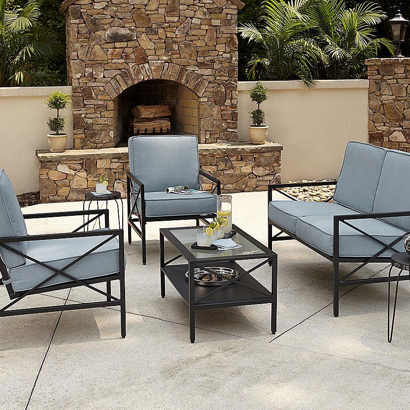 kmart com patio furniture for sale