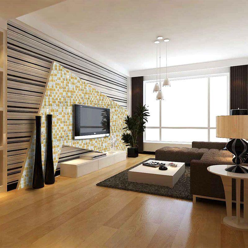 Glass Plated Mosaic Tile Crystal Bedroom Shell Wall Tiles S169 White Glass Mosaic Tile Backsplash Shell Tile Backsplash