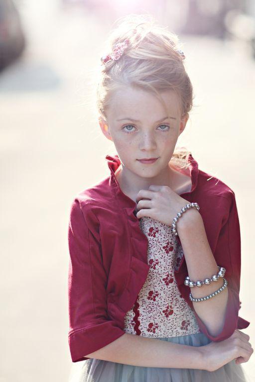 Girls Holiday SOIREE Jersey Knit Bolero Cardigan... Sizes 2T through 14. $38.00, via Etsy.