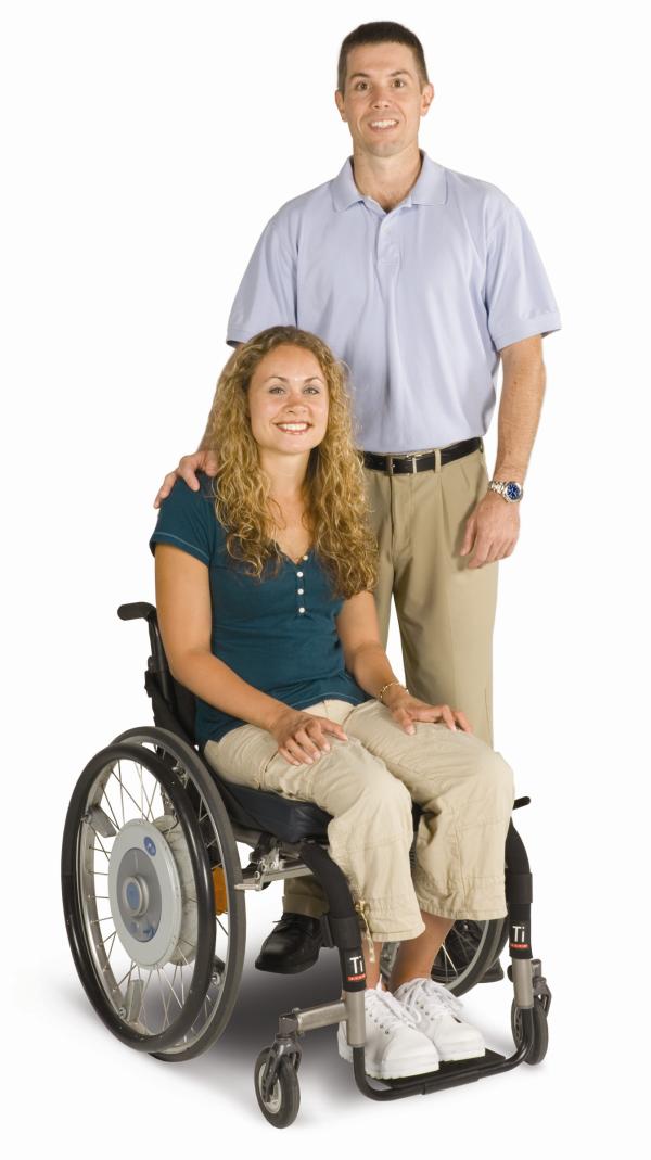 Cerebral palsy dating service 6
