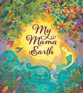My Mama Earth