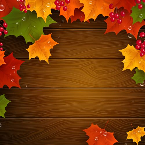 Colorful Flowery Vector Background Ii Vector Free Vector Background Abstract Backgrounds