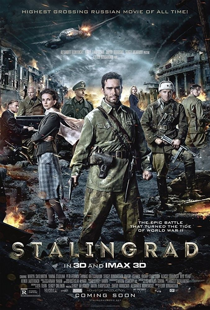 Pin By Marine Grvd On Movie Posters Full Movies Online Free Free Movies Online Movies Online