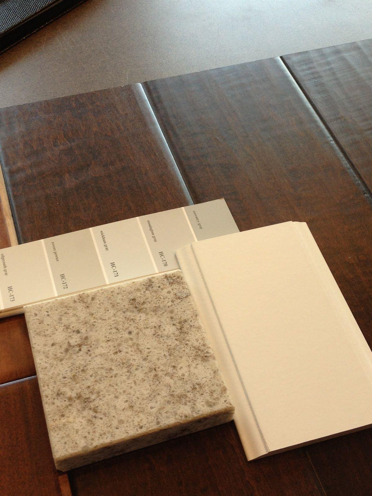 Hiring An Interior Designer Kitchen Inspiration Design Granite