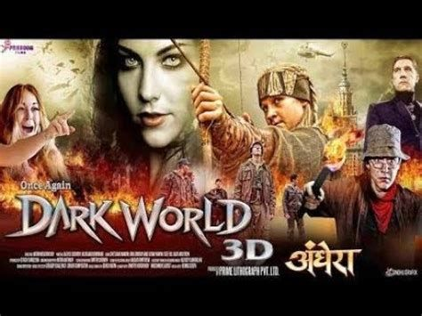 new hollywood movies free download hd in hindi