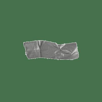 Free Download Piece Of Duct Tape Transparent Png Image Clipart Picture With No Background Ob Cartazes De Design Grafico Design De Capas Ideias Para Cartaz